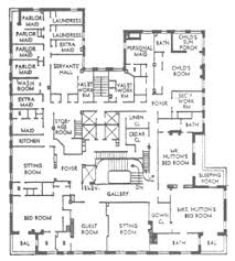 in apartment floor plans 1107 fifth avenue floor plan continued variety