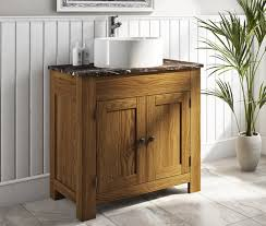 bathroom vanity units vanity units with basins victoriaplum com