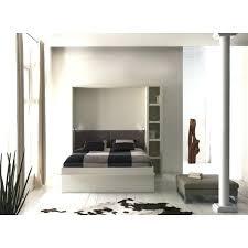 armoire lit avec canapé armoire lit avec canape zoom circe armoire lit escamotable avec
