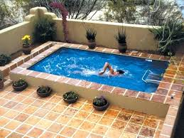 small inground pool designs small inground pools ideas above ground designs home online pool