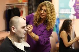 professional theatrical makeup theatrical makeup artist makeupideas info