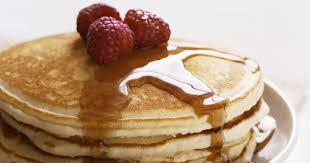 best breakfasts in america us restaurants with best breakfast