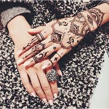 die besten 25 orientalische tattoos ideen auf pinterest