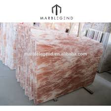 Marble Temple Home Decoration by Pink Marble Tile Pink Marble Tile Suppliers And Manufacturers At