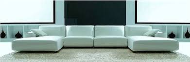 u shaped sofa u shaped sofas uk centerfieldbar