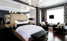 Bedroom  Modern Classic Bedroom  Modern Classic - Modern classic bedroom design