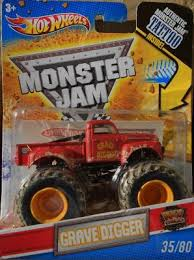 wheels monster jam grave digger truck wheels monster jam mud trucks grave digger free shipping