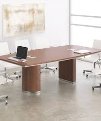 Office Furniture Conference Table Conference Tables Archives Arenson Office Furniture
