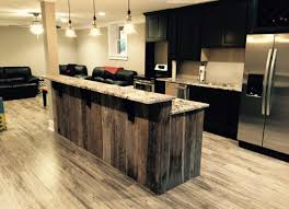 pious showroom display kitchen cabinets for sale tags reclaimed