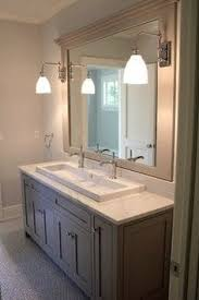 bathroom sink ideas pictures and bathroom design ideas pictures remodel and decor