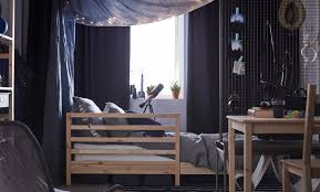 Ikea Space Saving Ideas Ikea