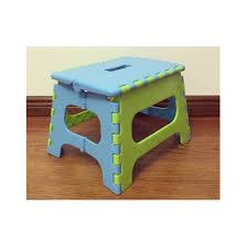 Basic Chair Jiji Basic Chair Stool Model Kid Plus Foldable Stools 25cm