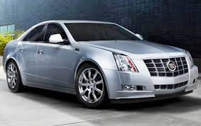 2012 cadillac cts sedan price 2012 cadillac cts review prices