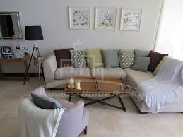 apartments in trump tower luxury 1 bedroom fully furnished apartment for rent in trump tower