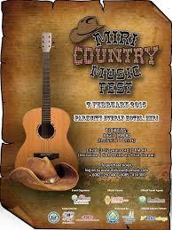 miri country music festival 2015 u2013 a road trip adventure my lens
