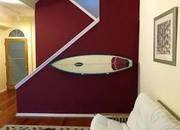 surfboard home decor dream beach house in brazil surf board surf