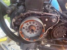 solved head bolt torque spects on a 92 kawasaki ninja 500 fixya