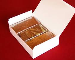 fudge boxes wholesale fudge etsy