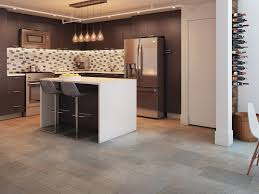 Limestone Backsplash Kitchen Backsplash Tile Kitchen Backsplash Aggieland Carpet One