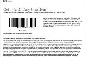 buy discount gift cards retailmenot opentable coupon code retailmenot bhg daily sweeps