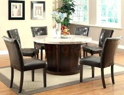 big lots kitchen furniture big lots kitchen furniture big lots kitchen chairs medium size of