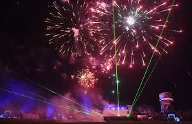 Where To Buy Sparklers In Nj Are Fireworks Legal Here Are The States Where You U0027ll Have To