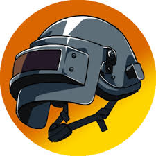 pubg wallpaper mobile companion for pubg android apps on google play