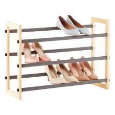 shoe racks u0026 organizers shoe storage ideas u0026 shoe holders the