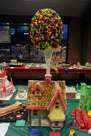 port of bellingham gingerbread contest announces 2015 theme home