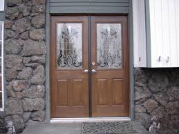 Feather River Exterior Doors Stunning Feather River Entry Door Feather River Door Fiberglass