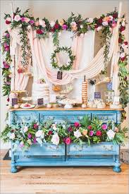 bohemian baby shower boho baby shower ideas cool bohemian decor theme