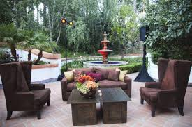 Outdoor Party Furniture Rental Los Angeles Patio Outstanding Patio Furniture Rental Rent Outdoor Furniture