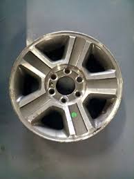 ford f150 rims 17 inch cheap f150 wheel size find f150 wheel size deals on line at