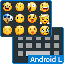 emoji android emoji android l keyboard android apps on play