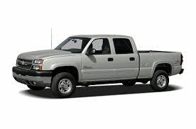 2000 Chevy Silverado Truck Bed - new and used chevrolet silverado 2500 in houston tx auto com