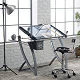 Drafting Table And Chair Set Studio Designs Futura Drafting Table And Chair Set