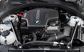 bmw 528 xi 2012 bmw 5 series reviews and rating motor trend