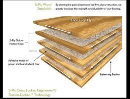 engineered hardwood flooring power dekor s pte ltd