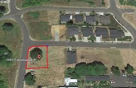 Homes For Sale In Cottage Grove Oregon by Cottage Grove Or Land For Sale U0026 Real Estate Realtor Com