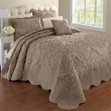 Indie Bedspreads Shop Amazon Com Bedspreads U0026 Coverlets