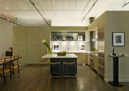 kitchen remodeling island ny kitchen island seats houzz