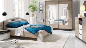 modern bedroom u2014 bedroom furniture best modern bedroom youtube