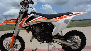 65cc motocross bikes for sale 4 899 2017 ktm 65 sx overview and review youtube