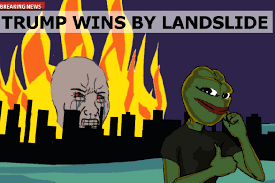Animated Gif Meme - daily kek cartoons gifs memes graphics altright pepe frog others
