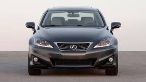 nissan awd sedan 2011 lexus is 350 awd sedan an u003ci u003eaw u003c i u003e drivers log autoweek
