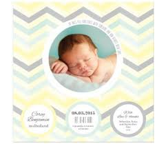 baby announcement cards buy birth announcement cards