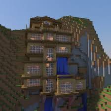 Minecraft Home Designs Endearing Inspiration Maxresdefault - Minecraft home designs