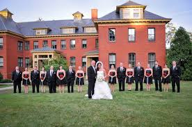 Outdoor Wedding Venues Ma Weddings Wedding Venues In Worcester Ma