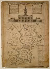 history of philadelphia wikipedia