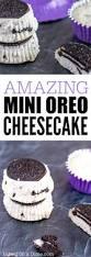 best 25 oreo desserts ideas on pinterest oreo cookie recipes
